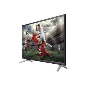 Téléviseur LED STRONG SRT32HY4003 TV LED HD 81 cm (32