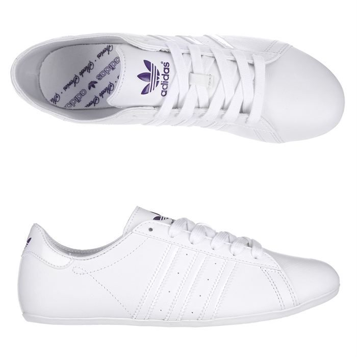 new products good texture top design adidas baskets campus round homme