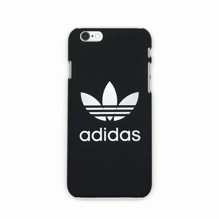 coque adidas iphone 6 plus