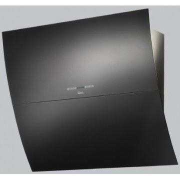 Hotte décorative ROBLIN - Ombre/3 Noire 800 503… - Achat / Vente on