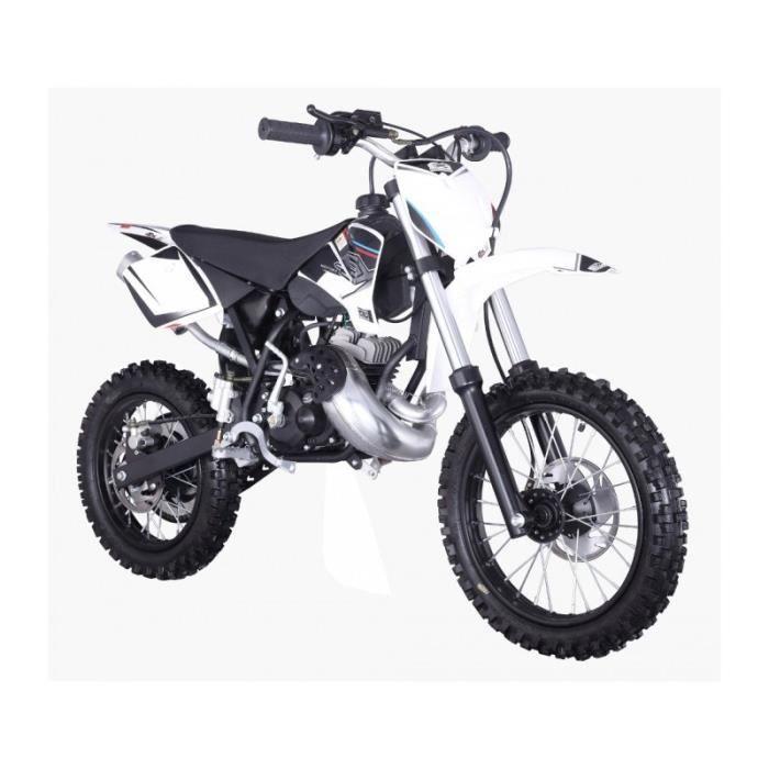 motocross 3 roues