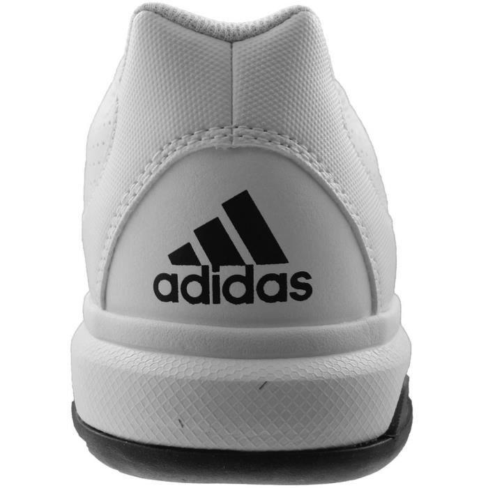 Chaussures Adidas Adizero Attack