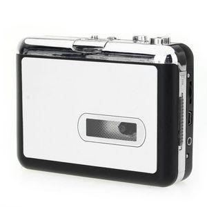 convertisseur cassette audio en mp3 achat vente convertisseur cassette audio en mp3 pas cher. Black Bedroom Furniture Sets. Home Design Ideas