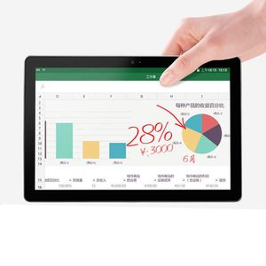 TABLETTE TACTILE i8 max 2.1 GHz 4 Go + 64 g Android 7,1 10,1 pouces