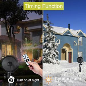PROJECTEUR EXTÉRIEUR LEDGLE Projecteur éclairage extérieur avec télécom