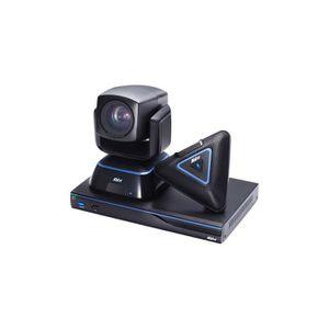 Système de conférence AVer Information EVC130p, 2 MP, 16x, 1080p,480p,72