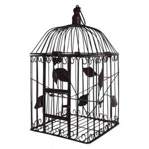 petite cage oiseau achat vente pas cher. Black Bedroom Furniture Sets. Home Design Ideas