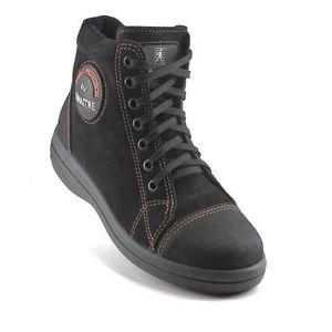 chaussure de securite lemaitre achat vente chaussure de securite lemaitre pas cher cdiscount. Black Bedroom Furniture Sets. Home Design Ideas