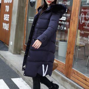 4f558a777cc5 Manteau femme - Achat   Vente Manteau femme pas cher - Soldes  dès ...