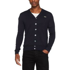 eb6608d68b PULL Lacoste Pull Homme 1NW2WW Taille-S