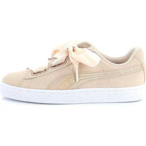 Chaussures de sport femme Puma Achat Vente pas cher