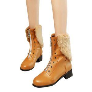 Chaussures cuir femme - Achat   Vente Chaussures cuir femme pas cher ... fcc6ea5df14a