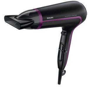 PIÈCE BEAUTÉ BIEN-ÊTRE sèche cheveux philips termo protect