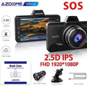 BOITE NOIRE VIDÉO BOITE NOIRE VIDÉO 5.0 Full HD 1080 P Caméscope Dou