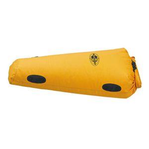 SAC DE VOYAGE Sea to Summit Sac de voyage Big River Femme yellow