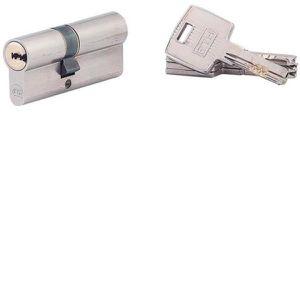 SERRURE - BARILLET THIRARD - Cylindre de haute sûreté Transit 2 -  35