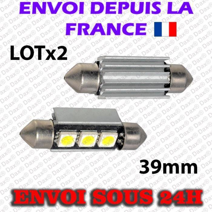 Led Ampoule Pas Vente 39mm Achat Cher Navette R5jL4A3q
