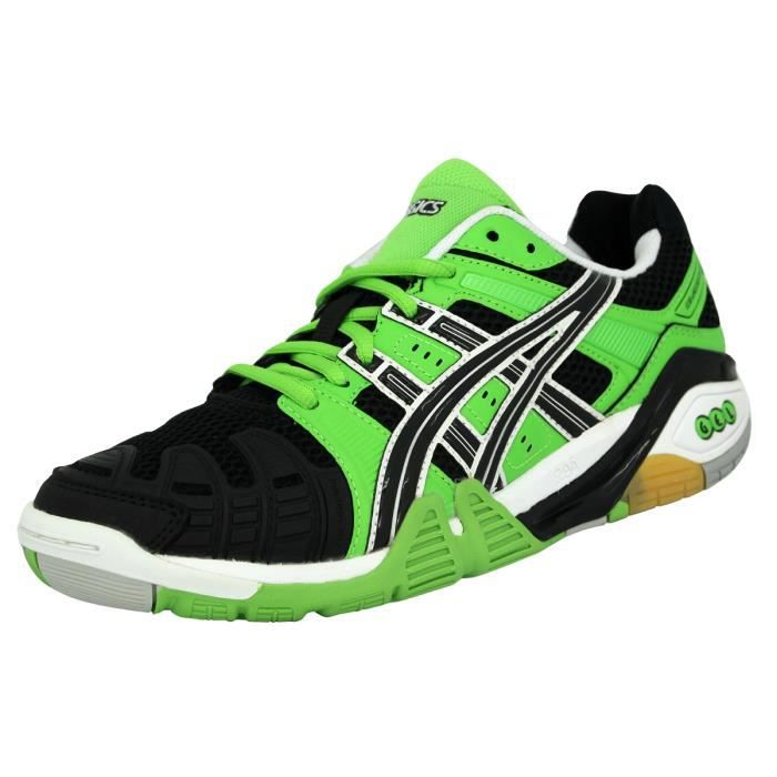 Cyber Homme Asics Chaussures Gel Power De Sport Ve hQCrdxst