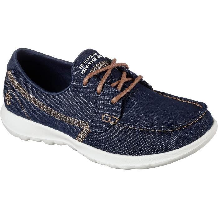 Cutesy Lite Shoes Go Skechers Walk Womens Y6b7fgy