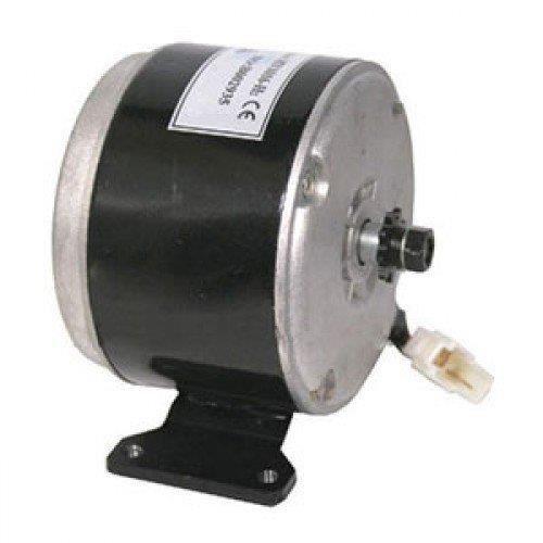 le moteur de remplacement pour le razor crazy cart w25143490049 wiring diagrams wiring diagrams  at n-0.co