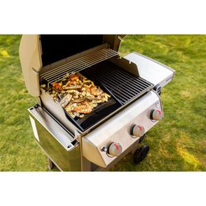 Barbecue Weber Achat Vente Barbecue Weber Pas Cher Cdiscount