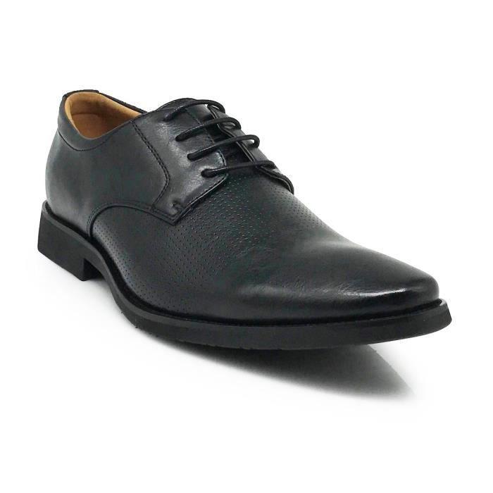 Hommes Cole Haan Cyranosam Chaussures habillées 8wlHEiLTxc