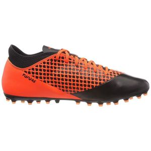 outlet store 69b5f 4a6f0 ... CHAUSSURES DE FOOTBALL Future 2.4 MG Chaussures de Football pour Hommes  N ...
