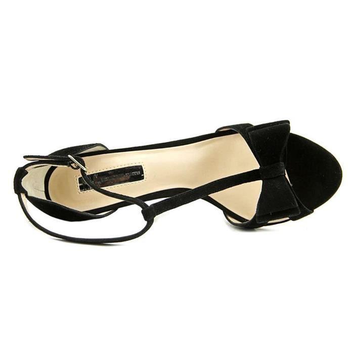 Femmes INC International Concepts REESIE Chaussures À Talons