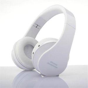 CASQUE - ÉCOUTEURS ecouteur bluetooth sans fil Big Casque Audio sans