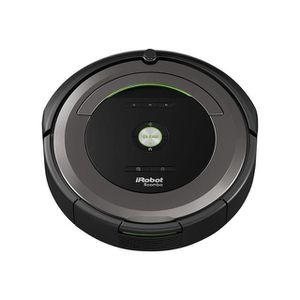 ASPIRATEUR ROBOT Aspirateur robot Roomba 681 -  -