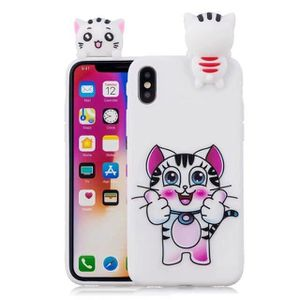 coque huawei honor 9 chat