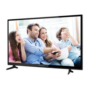 """LED-3267T2CS Classe 32"""" TV LED 720p 1366 x 768"""