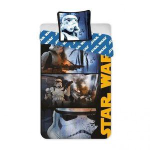 PARURE DE DRAP Parure de Lit Star Wars