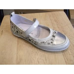 BABIES Chaussures enfants Babies filles Romagnoli P 33