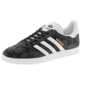 BASKET Adidas - Adidas Gazelle Chaussures de Sport Homme