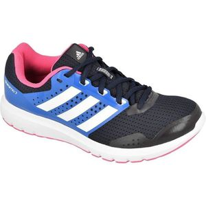 separation shoes 66d70 d378b CHAUSSURES DE RUNNING Chaussures Adidas Duramo 7 W