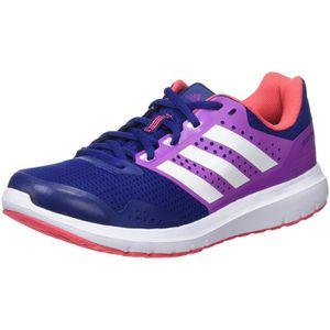 online store fffd1 62fd7 CHAUSSURES DE RUNNING Adidas Duramo 7 femmes, entraînement 3Q4XKU Taille