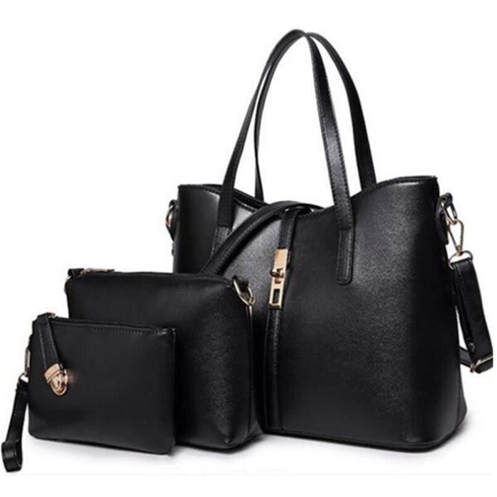 a7de4747a1 sac à main femme Nouvelle cabas femme de marque Mode Haut qualité sacs à  main de luxe femmes sacs designer Classique Durable Léger