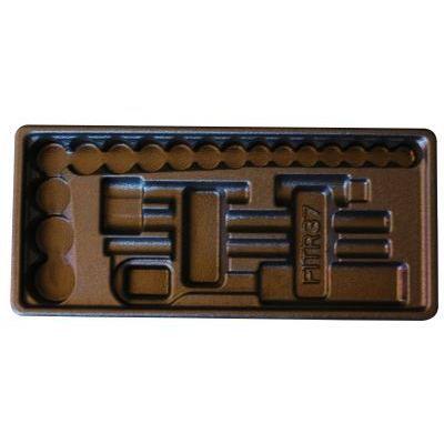 module de rangement douilles pour servante atelier achat. Black Bedroom Furniture Sets. Home Design Ideas