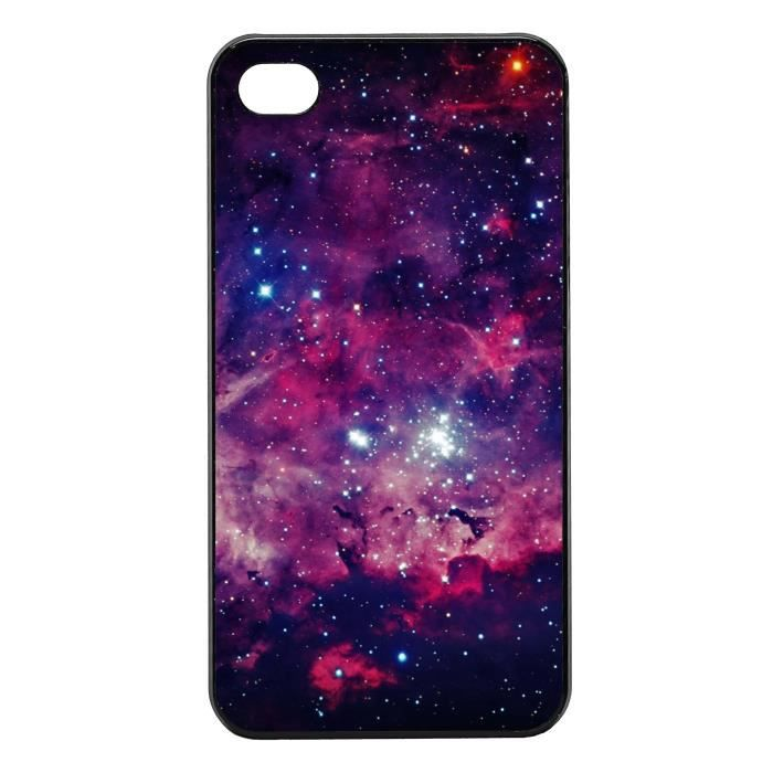 coque iphone 4 galaxy