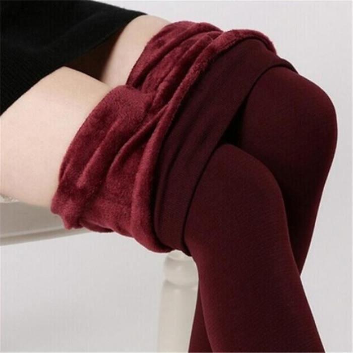 belle-reine-r-femmes-leggings-epaissir-fourrure-c.jpg 2cd525654c8