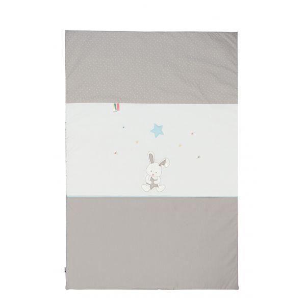 couvre lit candide Couvre lit Candide Happy Dreams 100x150 cm   Achat / Vente drap  couvre lit candide