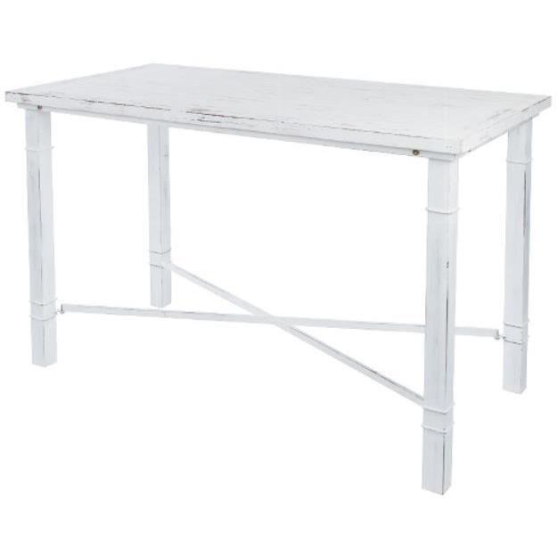 Table A Manger Petite Largeur Achat Vente Pas Cher