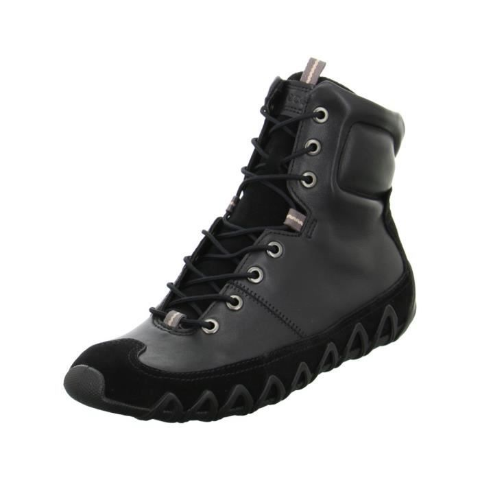 Chaussures Ecco Dayla
