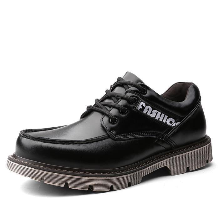 Mocassins homme Mocassins loisir Mocassins à la mains Mocassins confortables Chaussures de villeChaussures dehors Chaussures