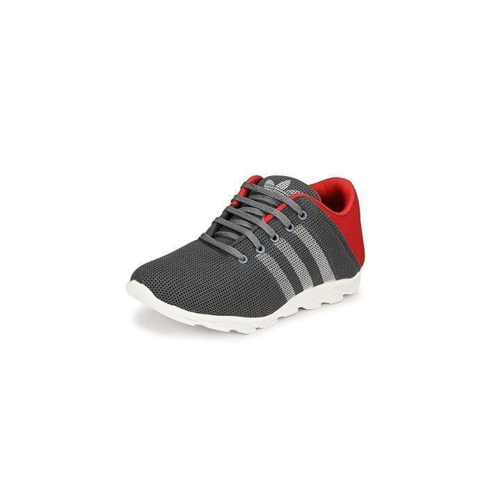 size 40 2dbbc 3dc77 chaussures de course marathon OMM1V Taille-43