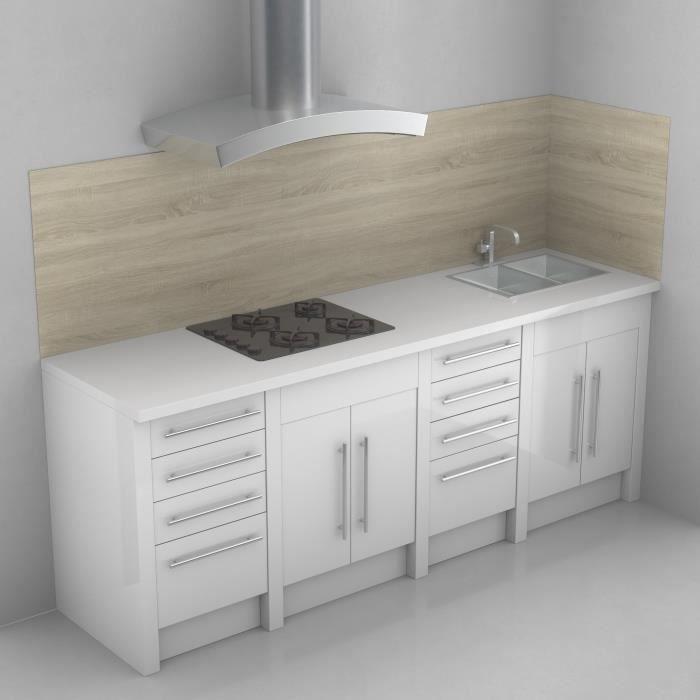 credence ardoise magnetique credence cuisine with. Black Bedroom Furniture Sets. Home Design Ideas
