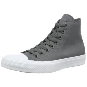 Converse Chuck Taylor All Star Ii O1Z0F Taille-37 1-2 kQE3nl