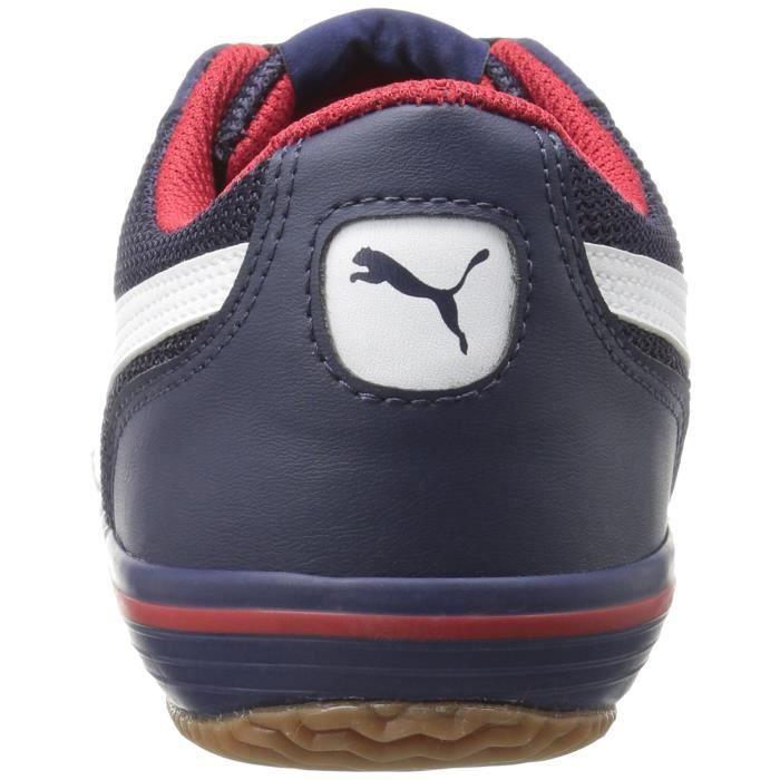 Puma Chaussures décontractées décontractées pour hommes astro sala UAK5I