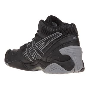 sports shoes 4a46a 0e2ee Vente Achat Volley Femme Ball Chaussures tp8BYqtw